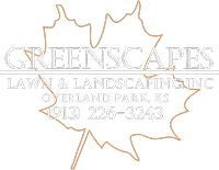 Greenscapes Lawn & Landscaping